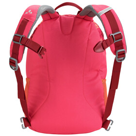 VAUDE Minnie 10 Backpack Children pink